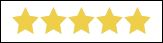 5 star reviews for ASL Plumbing and Heating