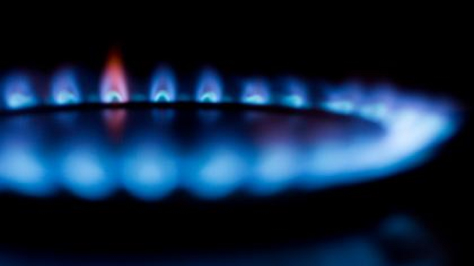 Get your gas appliances checked with ASL Plumbing and Heating
