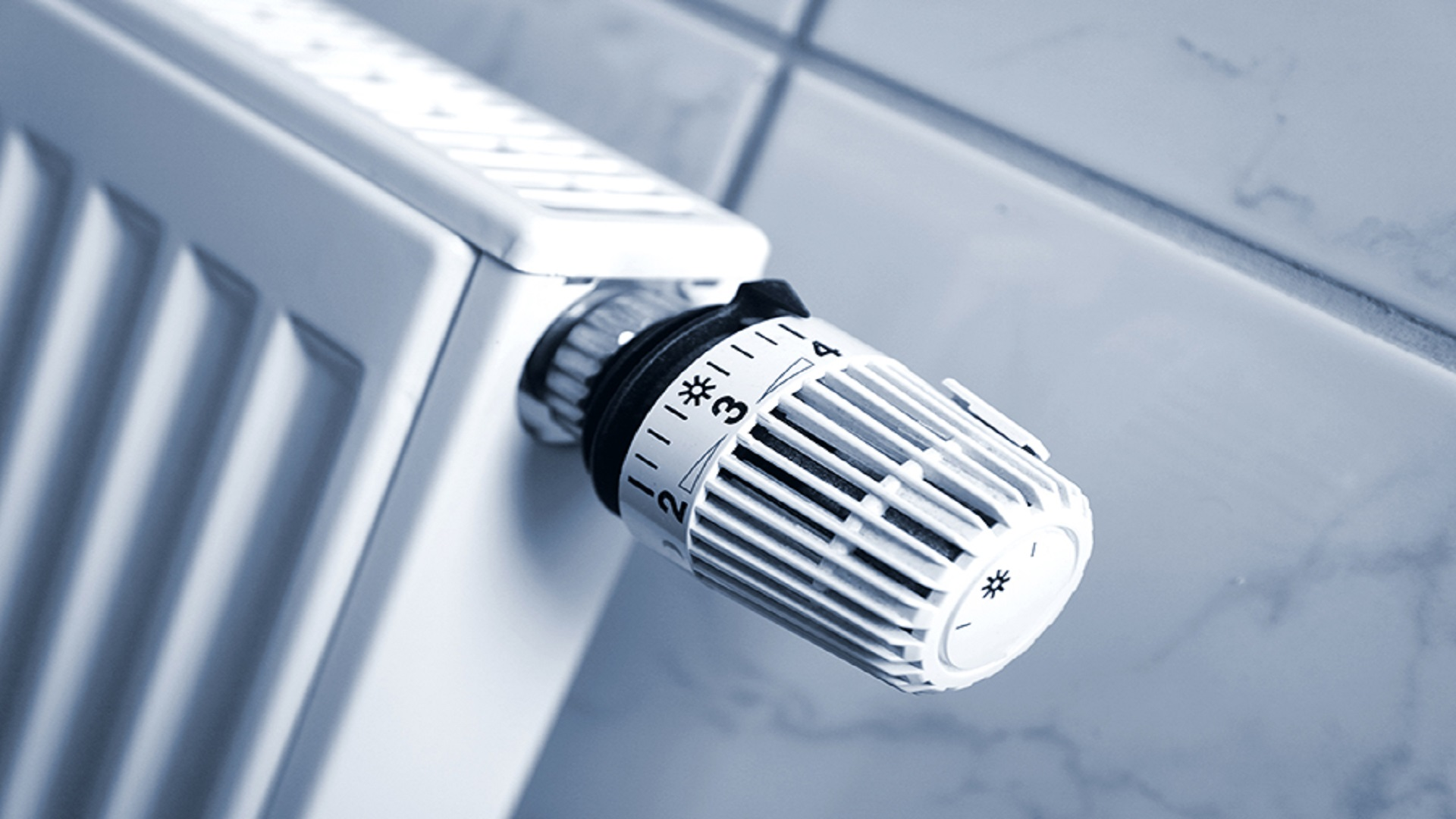 Central heating installations and repairs, Hyde, Tameside, Cheshire, Manchester