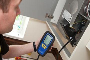 Boiler breakdown repairs and new boilers installed by ASL Plumbing and Heating