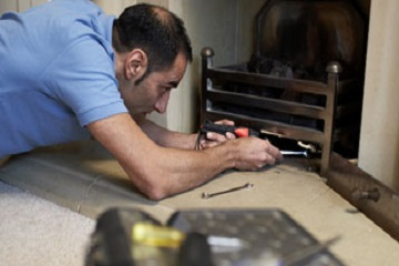 ASL Plumbing and Heating engineers work with all types of gas appliances