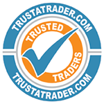 ASL Plumbing and Heating are recommended on TrustATrader dot com